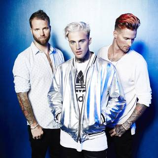 Highly Suspect Tour Dates 2020 Highly Suspect   tickets, concerts and tour dates 2019 — Festivaly.eu