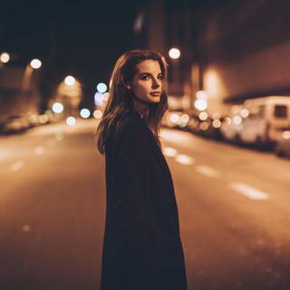 Yvonne Catterfeld Tickets Concerts And Tour Dates 2020