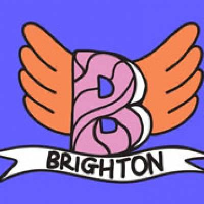 Boundary Brighton 2018