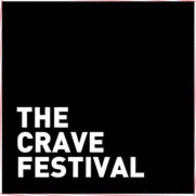 The Crave Festival 2017