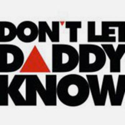 DLDK: Don't Let Daddy Know Amsterdam 2018