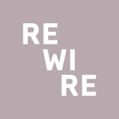 Rewire 2018