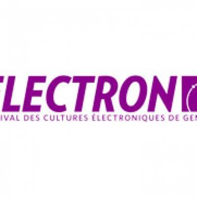 Electron Festival 2018
