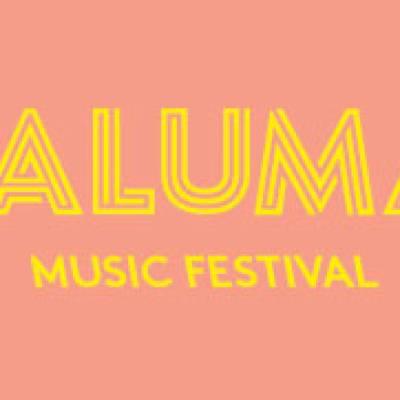 Paluma Festival 2018