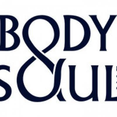 Body&Soul Festival 2018
