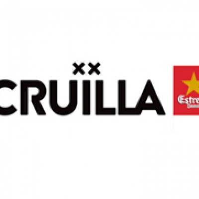 Cruïlla Barcelona 2018