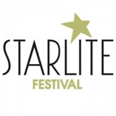 Starlite Marbella 2018