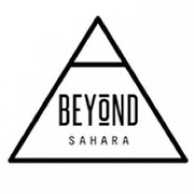 Beyond Sahara 2018