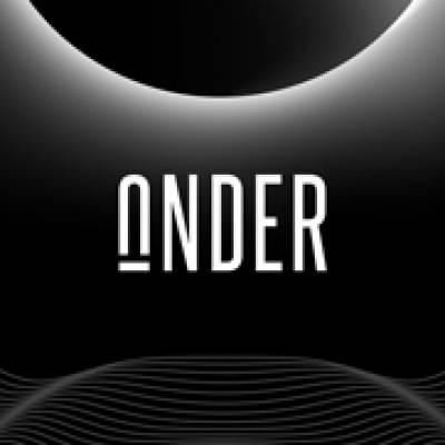UNDER Festival 2018