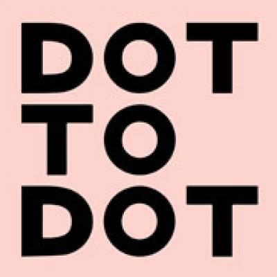 Dot to Dot Festival – Nottingham 2018