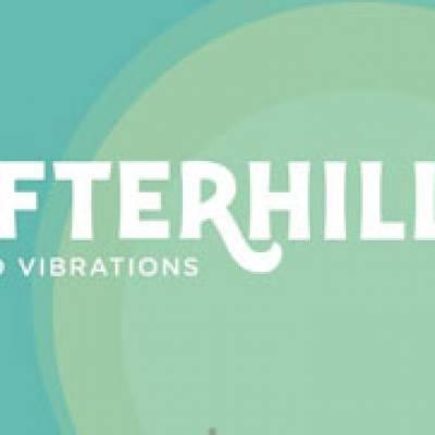 AFTERHILLS Music & Arts Festival 2018