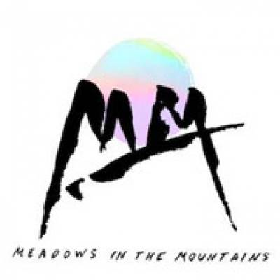 Meadows In The Mountains 2018