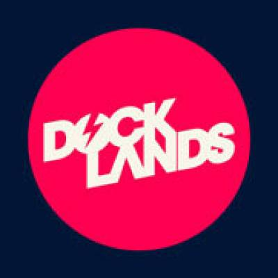 Docklands Festival 2018