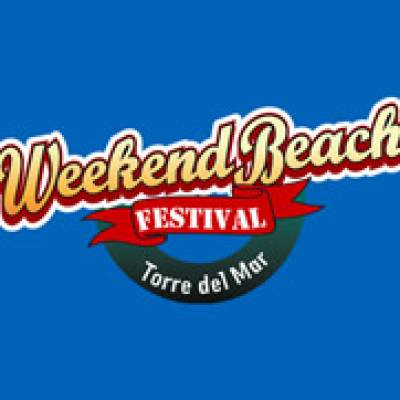 Weekend Beach Festival 2018