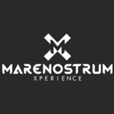 Marenostrum Xperience 2018