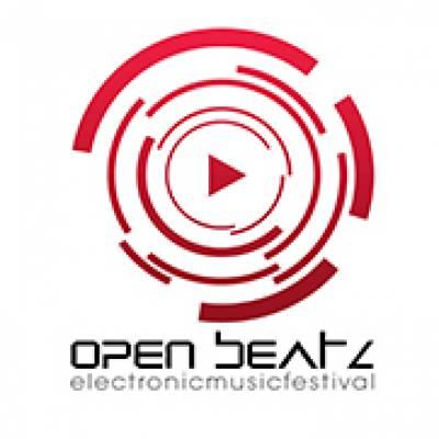 Open Beatz Festival 2018