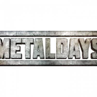 MetalDays 2018