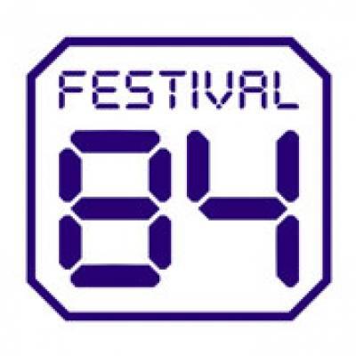 Festival 84 2018