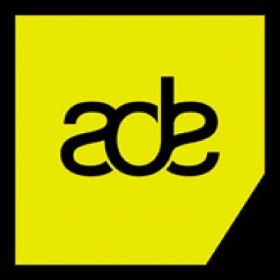 ADE: Amsterdam Dance Event 2018
