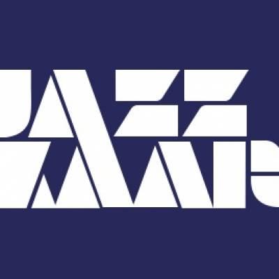 Jazzkaar 2021
