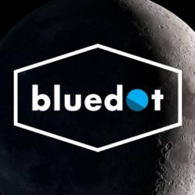 Bluedot Festival 2021