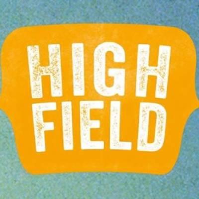 Highfield 2016