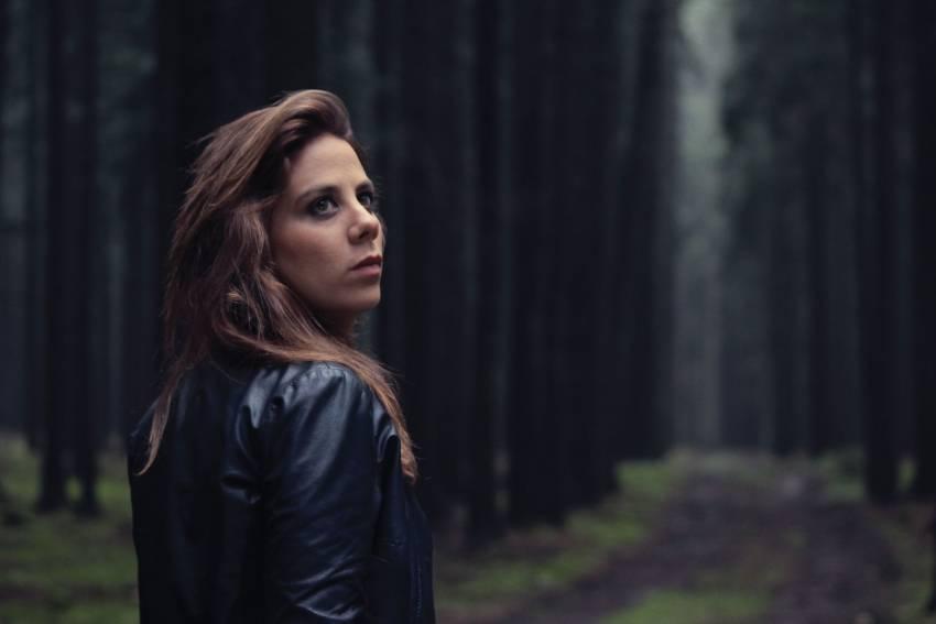 Aneta Langerová + Korben Dallas