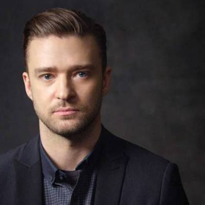 Justin Timberlake Tickets Concerts And Tour Dates 2021 Festivaly Eu
