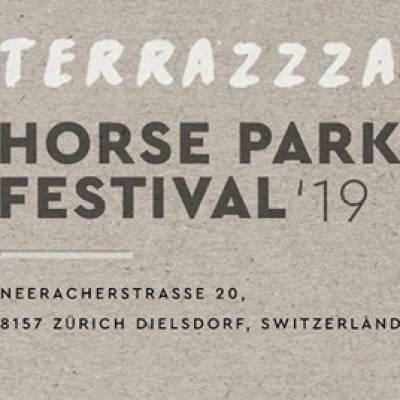 Terrazzza Horse Park Festival 2020 Festime