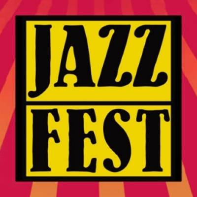 New Orleans Jazz & Heritage Festival 2021