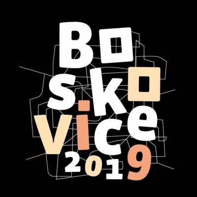 Boskovice 2010