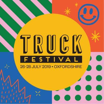Truck Festival 2021