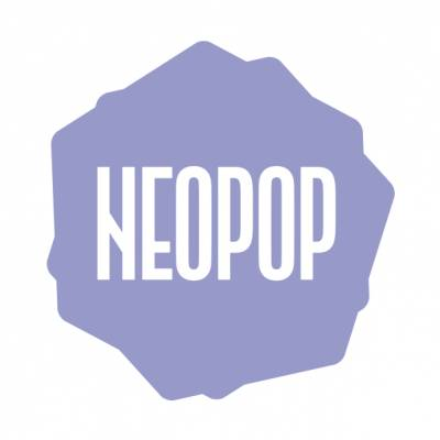 NEOPOP Electronic Music Festival 2018