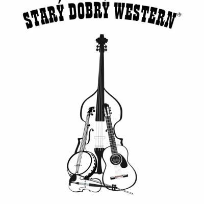 Starý Dobrý Western 2013