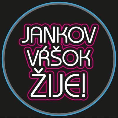 Jankov Vŕšok Žije 2017