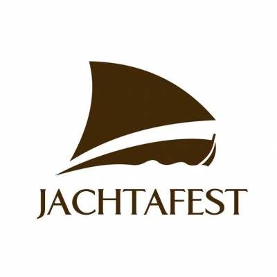 Jachta Fest 2018