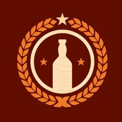 Krkonošské pivní slavnosti 2018