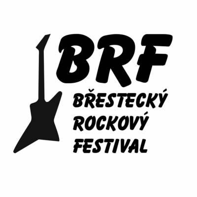 Břestecký rockový festival 2018