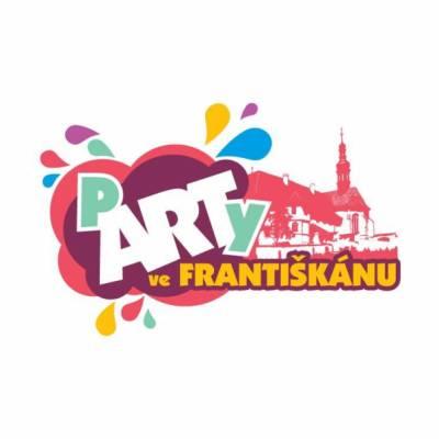 pARTy ve Františkánu 2018