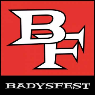 Badysfest 2017