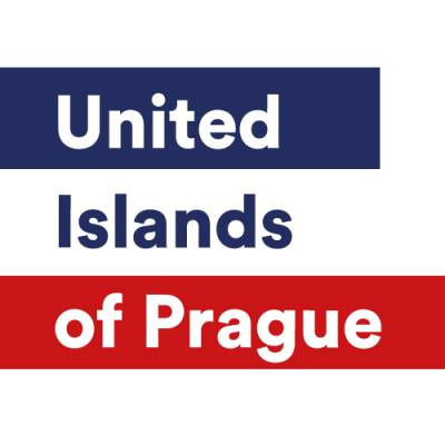 United Islands 2015