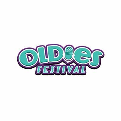 Oldies Festival 2017