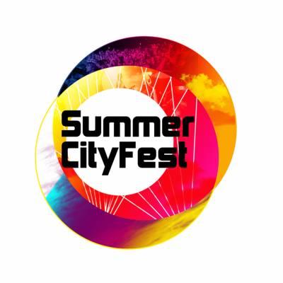 Summer City Fest 2017