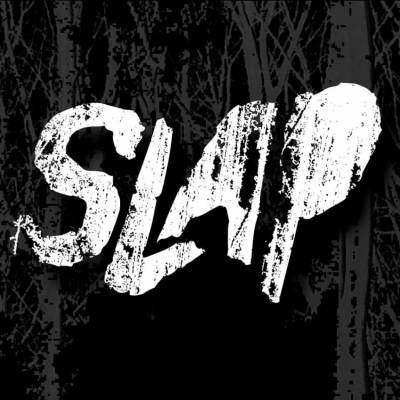 Slap Fest 2018