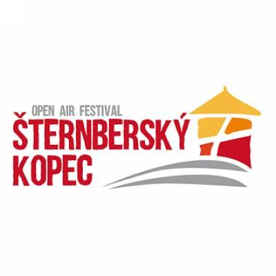 X. Šternberský Kopec 2013