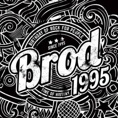 Brod 1995