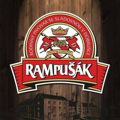 Rampušák Fest 2018