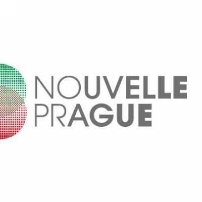 Nouvelle Prague 2014