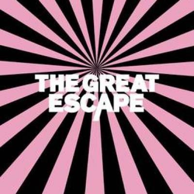 The Great Escape Festival 2018
