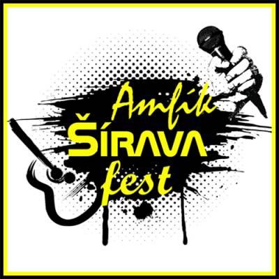 Amfik Šírava Fest 2017
